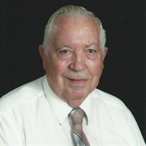 Wayne Richard Peake