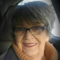 Pauline Lane