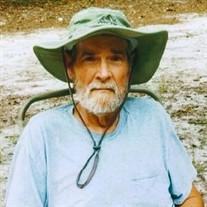 Mr.  Ernest  Willard  Jenkins Jr.
