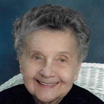 Wanda M. Jurco