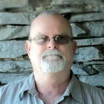 David Ernest  Vaughn