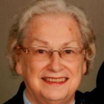 Patricia J. Silvis King