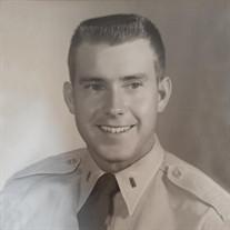 Nelson E. Mather  III