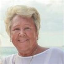 Darlene A. Stoneham