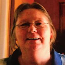 Carolyn J.  Caudill