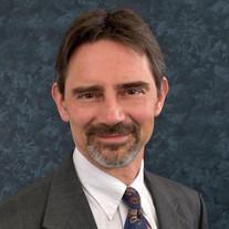 Dennis R. Seguin Jr.
