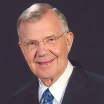 David Roy Grand