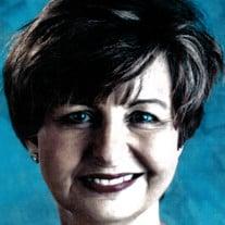 Renee Moore Miller