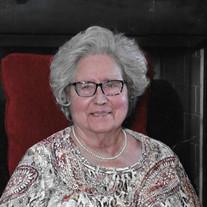 Juanita J. Anders