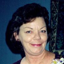Dianne Strickland