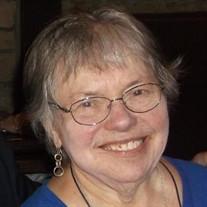 Kathleen Orlicki