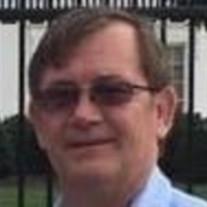 Robert Merle Reeves