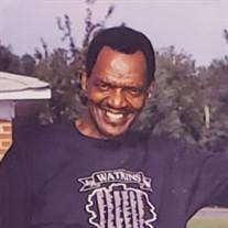 Willie L. Watkins