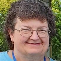 Kathy  Reifers