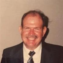Russell Lee Portis