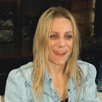 Leanne Lonczyna