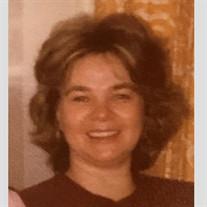 Nina Jo Colson