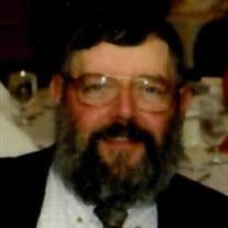 Joseph E. Petrella Jr.
