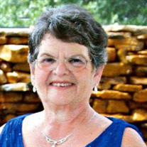 Mrs.  Bertha  Goldstein