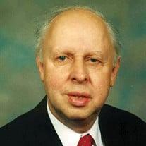 George E. Tutwiler