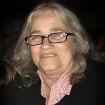 Linda Lanciani