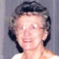 Bertha S. Ciempa