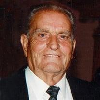 Antonino Ciraulo
