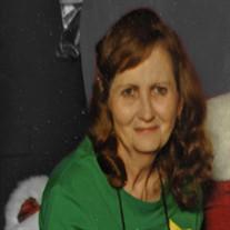 Mrs. Carol Ann Beecher