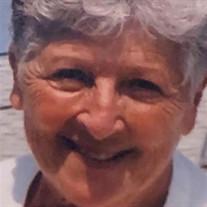 Dolores M Renstrom
