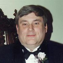 Jerry Leroy Abplanalp