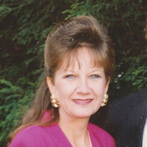 Mrs. Rita Smith