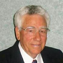 James H. Wood