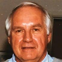 Joseph H. Kulczyk