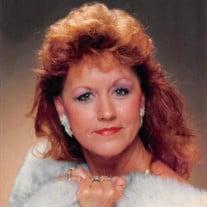 Linda S. Colburn