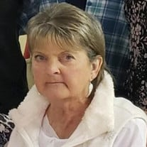 Susan N. Slifer