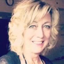 Shanna Gail Hill