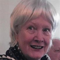 Pamela P. Wieczorek