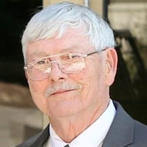 "Ralph ""Bill"" William Shireman"