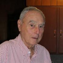 Bill Early