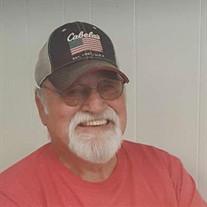 Charles Surrett