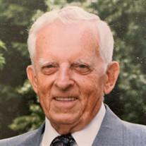 Frank Louis Korycki