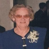 Helen Bowling  Sullivan