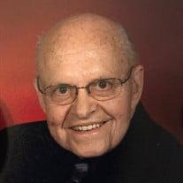 Edward Dancek