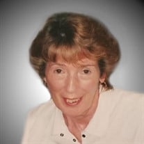 Jerilynn M. Valley