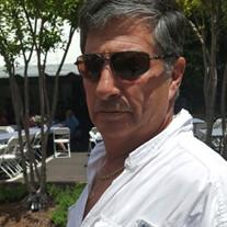 Mark Haumesser