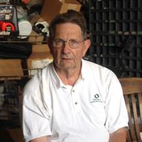 William  L. 'Bill' Knight