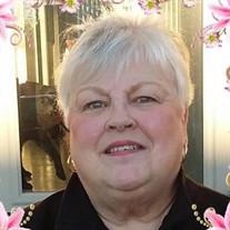 Karen A. Foss