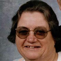 Margaret  E.  Halcomb