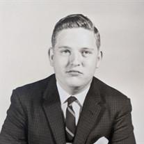 Doyle Elbert Morgan Jr.