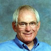 Jan  L. Williams
